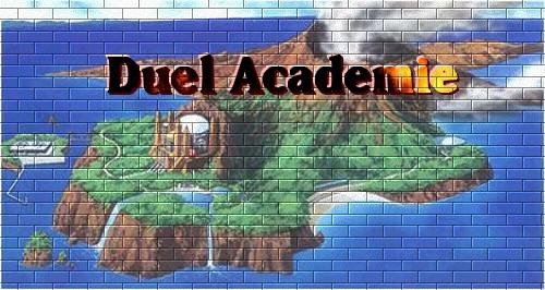 Duel académie