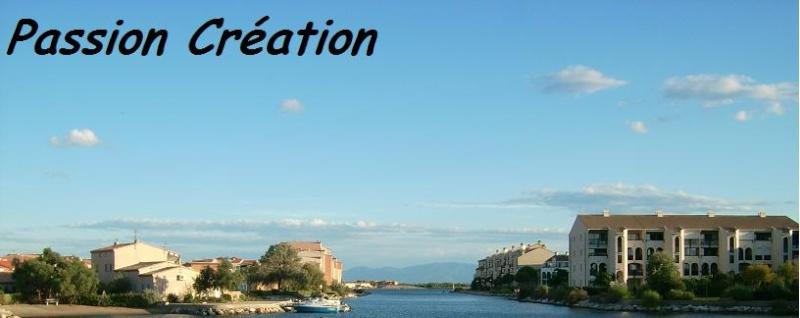passion creation