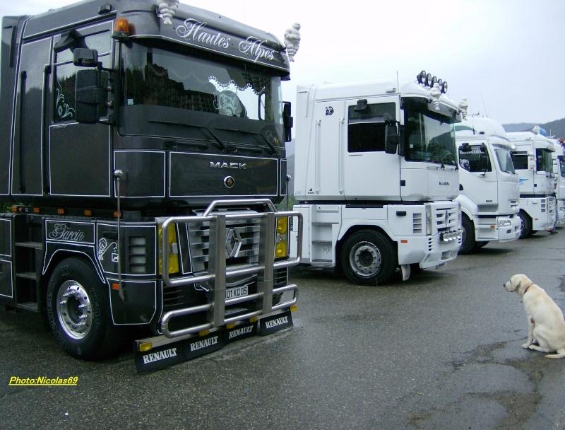 Renault magnum for Interieur camion renault t
