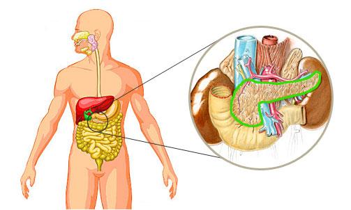 ortho tri cyclen and gallbladder problems