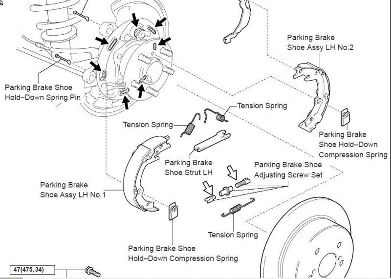 Honda Motorcycles Parts Diagrams further 2001 Bmw 330ci E46 Engine moreover Dimmer Switch Wiring Diagram Australia further 1963 Thunderbird Vacuum Line Diagram besides Bmw X5 3 0 Intake Manifold Diagram. on toyota corolla e90