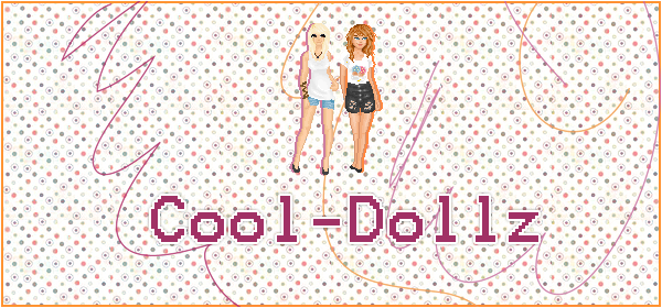 Cool-Dollz