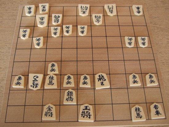 Dating game japonais