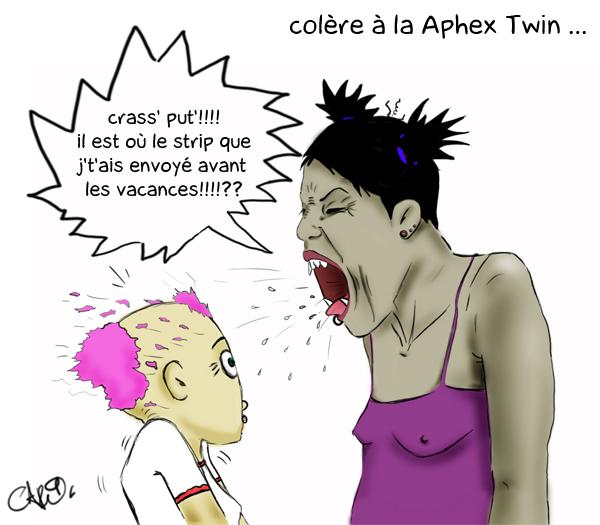colèreuuuh !!! dans bd colere10