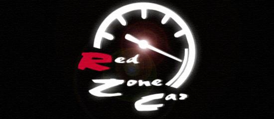 redzonecar