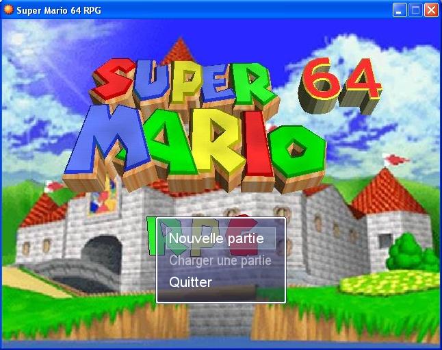 Jeux new super mario bros en ligne gratuit