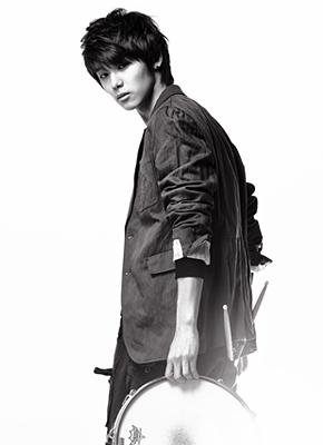 min_hy10.jpg