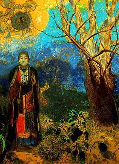 ,www.art-maniac.net,http://art-manic.net,BMC,bmc,art-maniac.over-blog.com,art-maniac.net,art-maniac-le blog de bmc,bmc-art-maniac.net,le peintre bmc,bmc et la muse,odilon redon,bmc,art maniac,peintures,le peintre bmc,art-maniac le blog de bmc, http://art-maniac.over-blog.com/ le peintre bmc,
