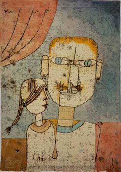 ,www.art-maniac.net,http://art-manic.net,BMC,bmc,art-maniac.over-blog.com,art-maniac.net,art-maniac-le blog de bmc,bmc-art-maniac.net,le peintre bmc,bmc et la muse,paul klee,klee,bmc,berne,art-maniac le blog de bmc, http://art-maniac.over-blog.com/ le peintre bmc,