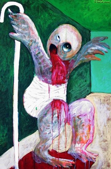 ,www.art-maniac.net,http://art-manic.net,BMC,bmc,art-maniac.over-blog.com,art-maniac.net,art-maniac-le blog de bmc,bmc-art-maniac.net,le peintre bmc,bmc et la muse,le peintre bmc,art-maniac le blog de bmc, http://art-maniac.over-blog.com/ le peintre bmc,