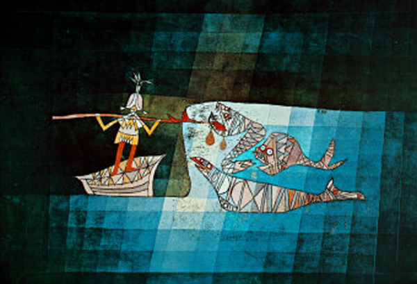 ,www.art-maniac.net,http://art-manic.net,BMC,bmc,art-maniac.over-blog.com,art-maniac.net,art-maniac-le blog de bmc,bmc-art-maniac.net,le peintre bmc,bmc et la muse,paul klee,bmc,kandinsky,bauhaus,art-maniac le blog de bmc, http://art-maniac.over-blog.com/ le peintre bmc,
