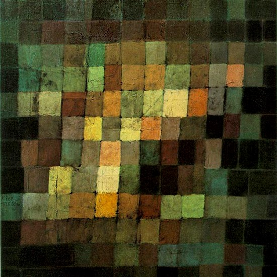 ,www.art-maniac.net,http://art-manic.net,BMC,bmc,art-maniac.over-blog.com,art-maniac.net,art-maniac-le blog de bmc,bmc-art-maniac.net,le peintre bmc,bmc et la muse,paul klee,klee,bmc,art-maniac le blog de bmc, http://art-maniac.over-blog.com/ le peintre bmc,