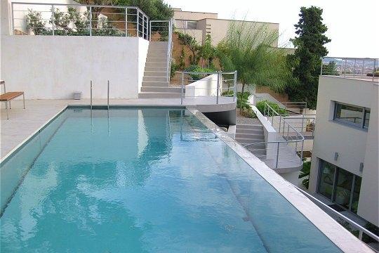 Jardin piscines de r ve - Mondial piscine prix ...