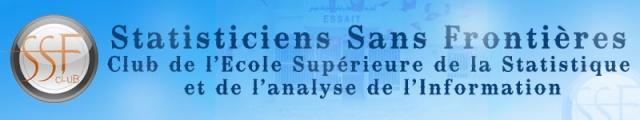 Statisticiens Sans Frontières