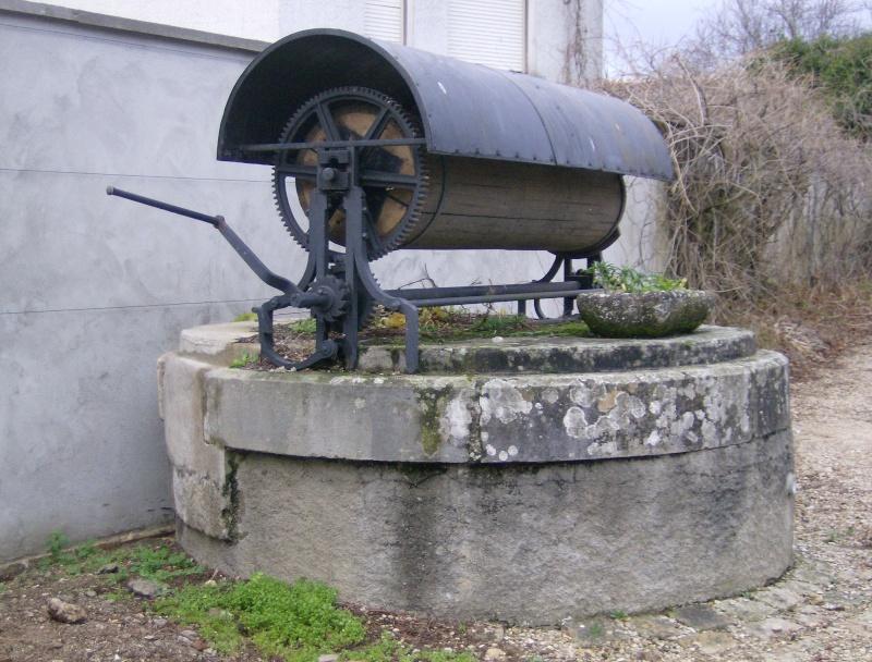 2006-116.jpg