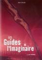 les_gu10.jpg