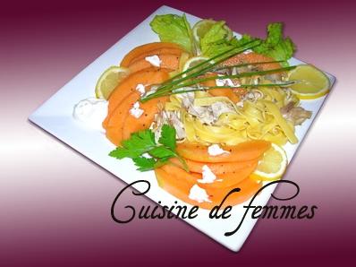 Cuisine de Femmes