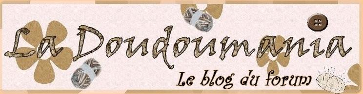Le_blog_du_forum
