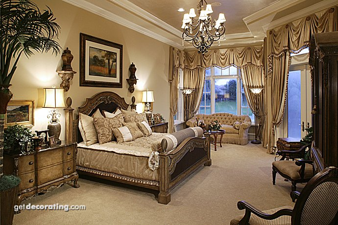 2010 for Beautiful bedrooms 2016