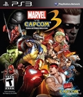 [Preview] Marvel versus Capcom 3