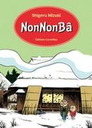 Non Non Ba