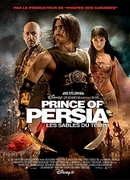 Prince of Persia (film)
