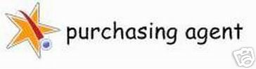 ★EZ STAR ★Purchasing agent