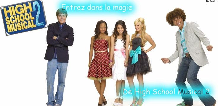 School-Musical 2