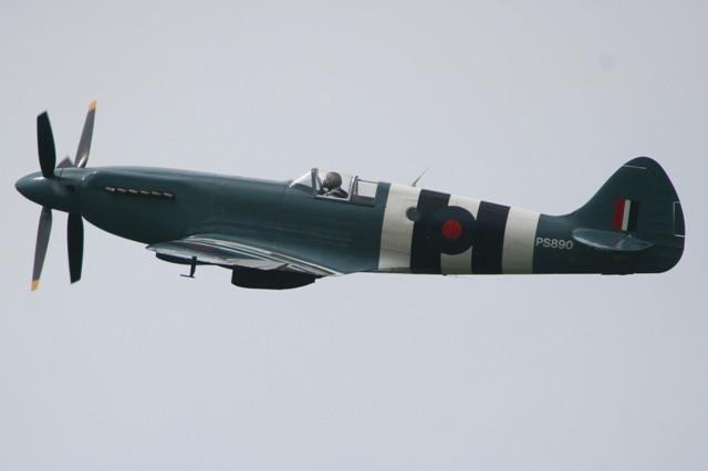 Voir le sujet avions de la - Porte avion japonais seconde guerre mondiale ...