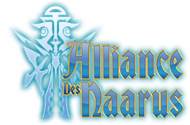 Alliance des Naarus
