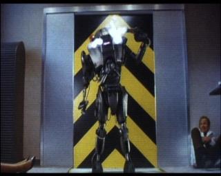 regarder robocop 1987