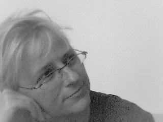 Isabelle Szlachta, une sensibilité à fleur de peau dans Biographie image_10