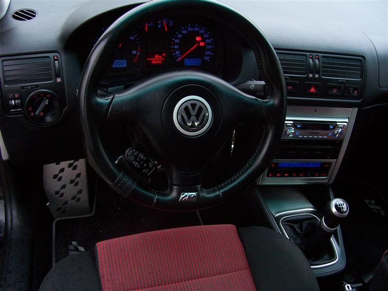 golf iv tdi gti 115 de neo gti garage des golf iv tdi 115 page 7 forum volkswagen golf iv. Black Bedroom Furniture Sets. Home Design Ideas
