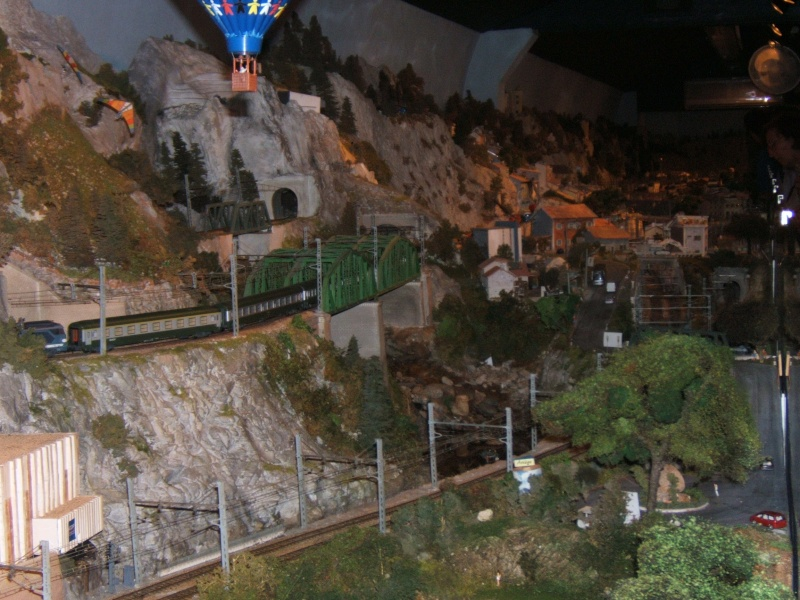 Photos de le forum afficher le sujet - Office du tourisme de tarascon sur ariege ...