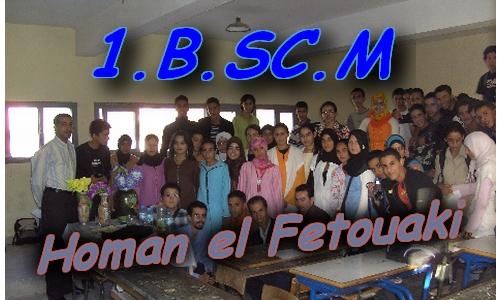 1.B.SC.M.2