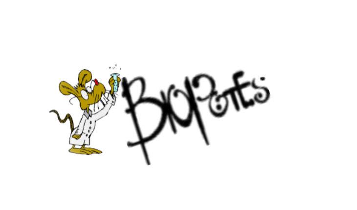 BIOPotes