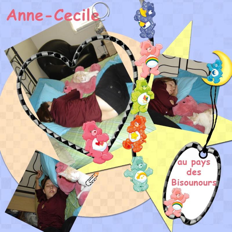 anne_c10