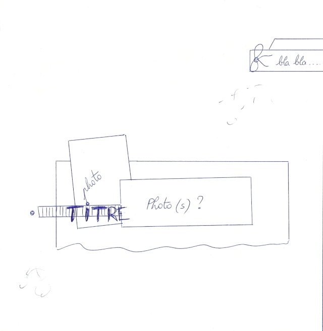 http://i22.servimg.com/u/f22/11/42/31/63/sketch10.jpg