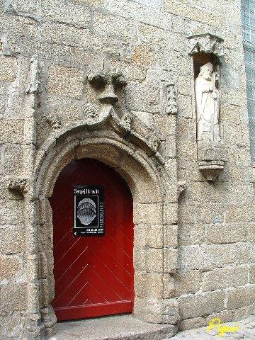 Concarneau. dans Bretagne concar10