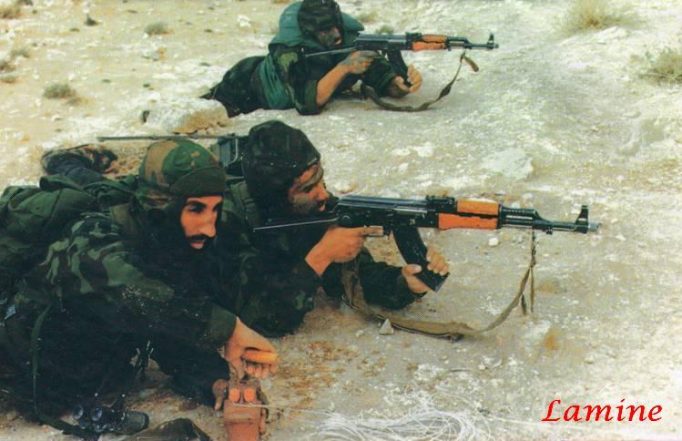 صور رائعة للقوات الخاصة dggdg110.jpg