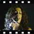 http://i22.servimg.com/u/f22/11/45/35/12/th/2007_e10.jpg