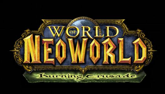 serveur neoworld