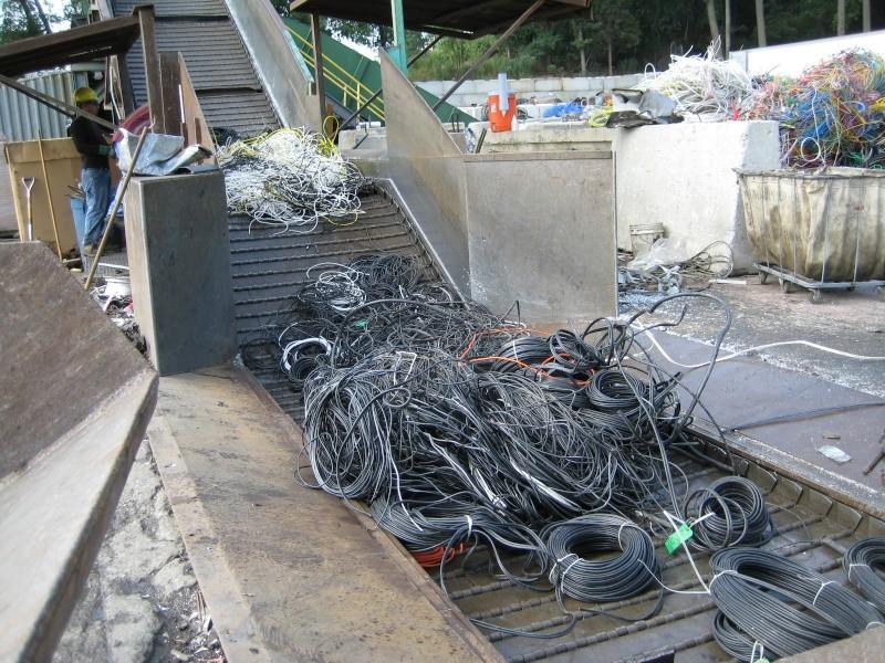 Ferrailleur que du bonheur d nudeur de fil electrique - Degaineuse fil electrique a vendre ...