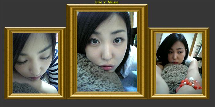 Eiko's Forum~
