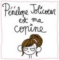 La vie fascinante de Pénélope Jolicoeur
