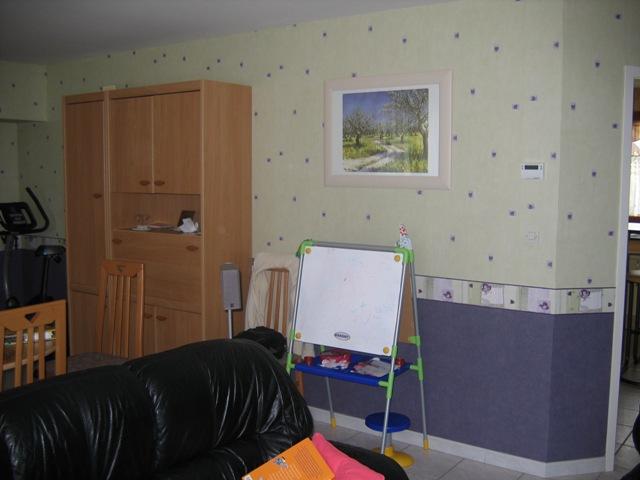 conseils d co relooking salle manger salon. Black Bedroom Furniture Sets. Home Design Ideas