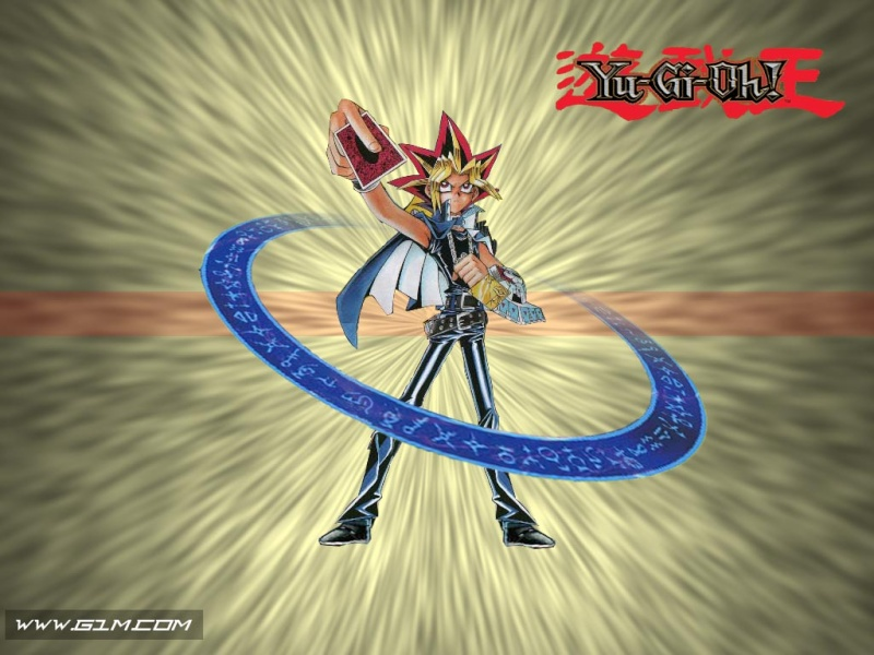 Kaiba corp virtual duel system 1.16 download