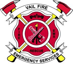 Vail Fire Forum