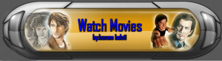 www.watch-movies.msnyou.com