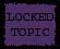 No new posts[ Locked ]